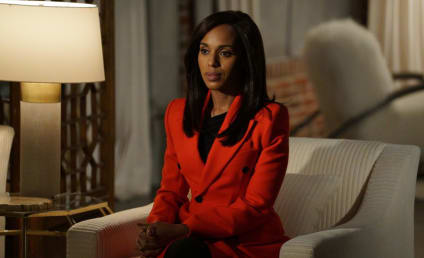 Scandal Season 7 Episode 7 Review: Something Borrowed
