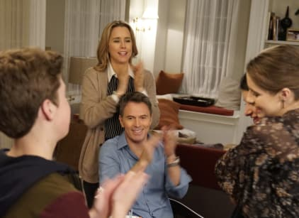Watch Madam Secretary Season 3 Episode 19 Online