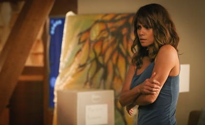 Extant Season 2 Episode 3 Review: Empathy for the Devil