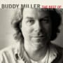 Buddy miller midnight and lonesome