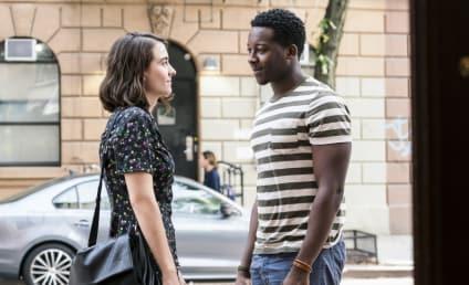 God Friended Me Season 1 Episode 5 Review: Unfriended
