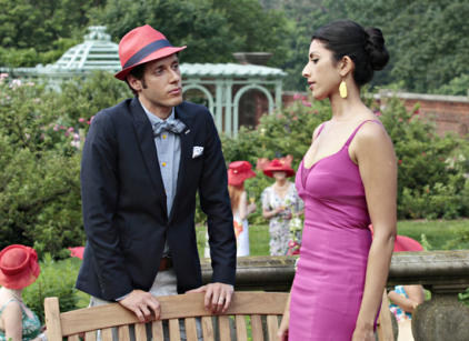 Watch Royal Pains Season 5 Episode 9 Online