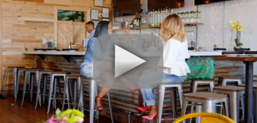 how to watch love and hip hop atlanta online live