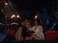 The Bachelorette Season 14 Episode 9