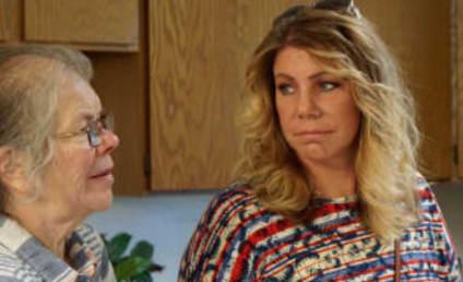 Watch Sister Wives Online: Season 13 Episode 3