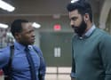 Watch iZombie Online: Season 2 Episode 17
