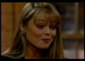 Days of Our Lives' Eve Donovan: From Troubled Teen to Major Troublemaker