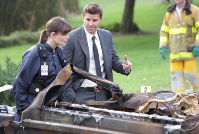 bones season 8 episode 6 watch online free