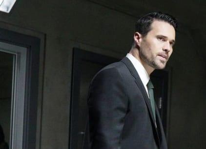 Watch Agents of S.H.I.E.L.D. Season 4 Episode 16 Online