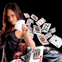 Casinoonlineqq808