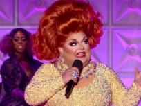 The Monologues - RuPaul's Drag Race All Stars