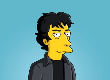 Watch The Simpsons Season 23 Episode 6 Online