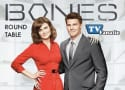 "Bones Round Table: ""The Prince in the Plastic"""