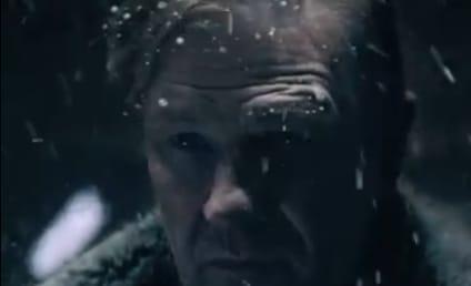 TNT's Snowpiercer Season 2 Teaser: Sean Bean IS Mr. Wilford!