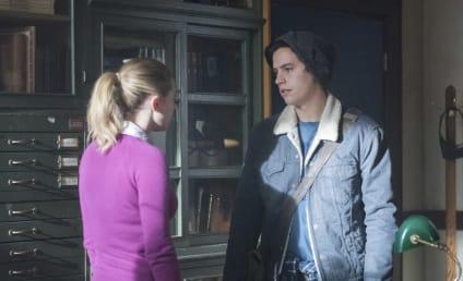Watch Riverdale Online: Season 2 Episode 14