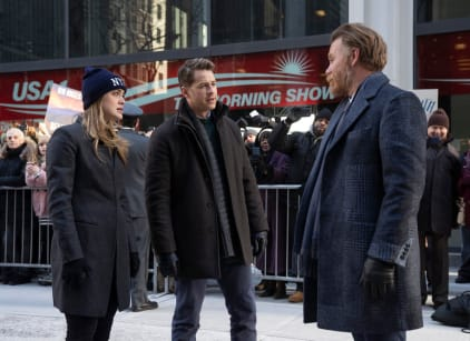 Watch Manifest Season 1 Episode 16 Online