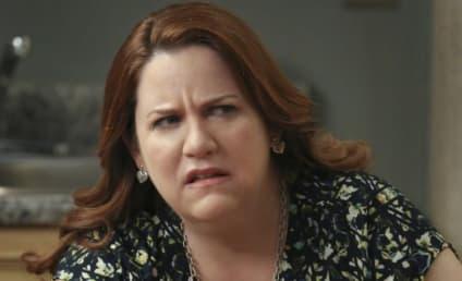 Watch Crazy Ex-Girlfriend Online: Season 3 Episode 10