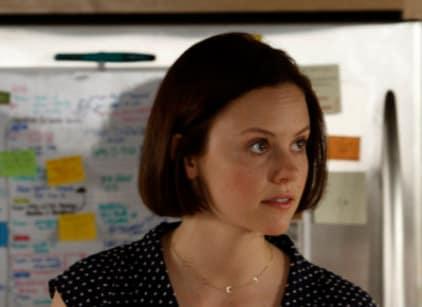 Watch Parenthood Season 2 Episode 14 Online