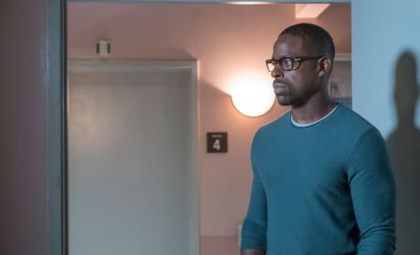 Ch-Ch-Changes - This Is Us Season 3 Episode 3