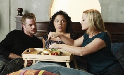 Grey's Anatomy Caption Contest 284