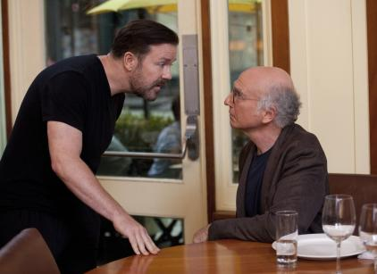 Watch Curb Your Enthusiasm Season 8 Episode 6 Online