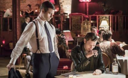 The Originals Season 5 Episode 5 Review: Don't It Just Break Your Heart