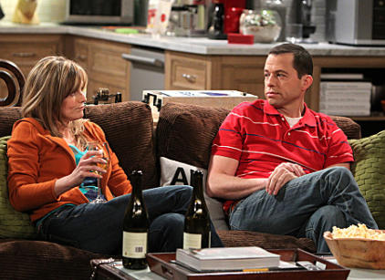 Watch Two and a Half Men Season 9 Episode 17 Online