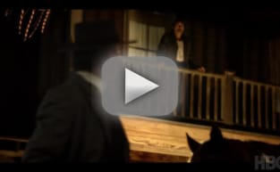 Deadwood Movie: HBO Unveils Premiere Date - Watch Teaser