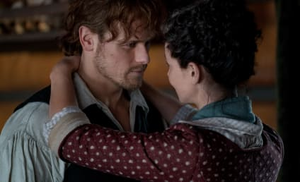 Outlander Season 4 Episode 5 Review: Savages