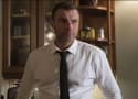 Watch Ray Donovan Online: Season 5 Episode 3