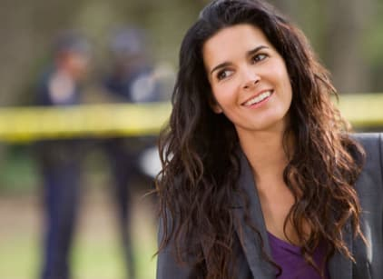 Watch Rizzoli & Isles Season 7 Episode 11 Online