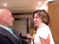 The Real Housewives of New York City Season 8 Episode 17