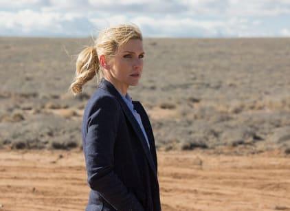 Watch Better Call Saul Season 3 Episode 9 Online