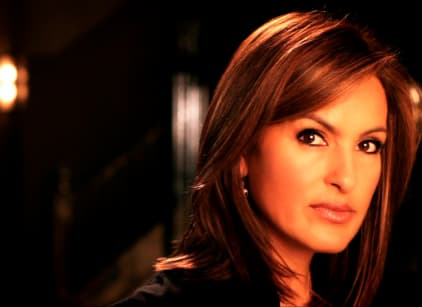 Watch Law & Order: SVU Season 16 Episode 6 Online