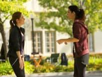 Rizzoli & Isles Season 3 Episode 4