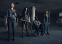 Fear the Walking Dead Photos: No Way Out