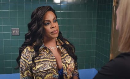 Claws Season 4 Is a Lock. But What's Next?