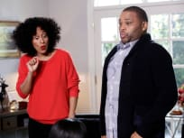 black-ish Season 1 Episode 23