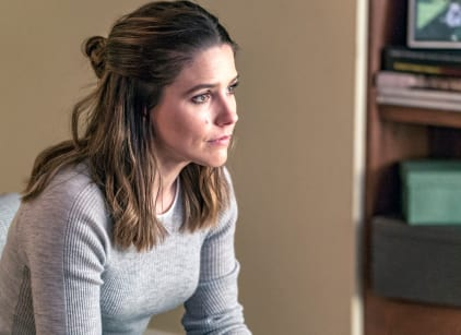 Watch Chicago PD Season 4 Episode 23 Online