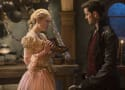 Once upon a time tv fanatic - Once upon a time eloise gardener ...