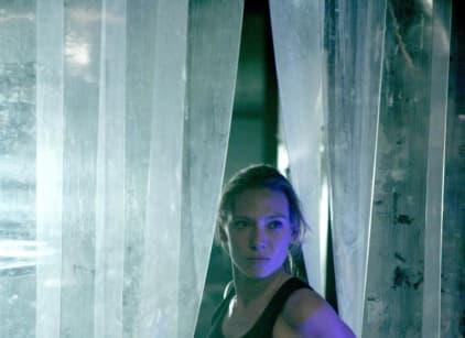 Watch Fringe Season 1 Episode 11 Online