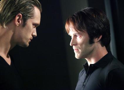 Watch True Blood Season 2 Episode 9 Online