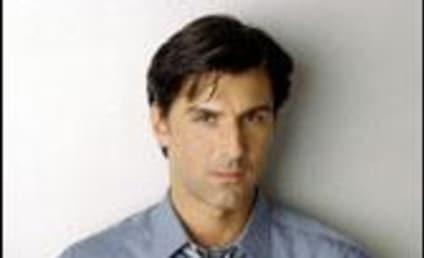 In the Soap Opera Spotlight: Vincent Irizarry