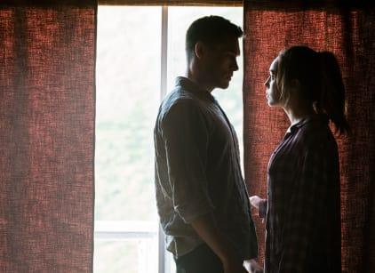 Watch Fear the Walking Dead Season 3 Episode 5 Online