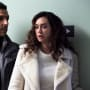 We're in this Together - The Blacklist Season 6 Episode 14