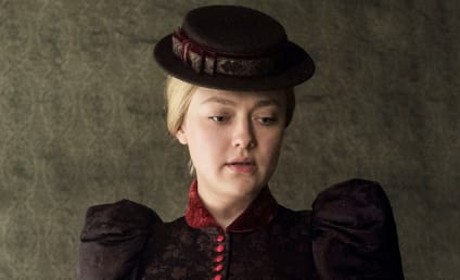 The Alienist Season 1 Episode 9 Review: Requiem