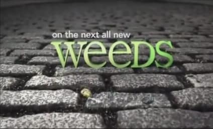 Weeds Episode Promo: Playing Softball, Hardball