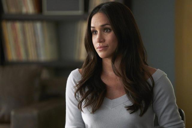 What's Next? - Suits Season 7 Episode 1
