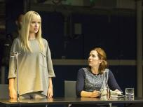 Humans Season 2 Episode 5