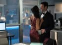 Chicago Med Season 2 Episode 11 Review: Graveyard Shift